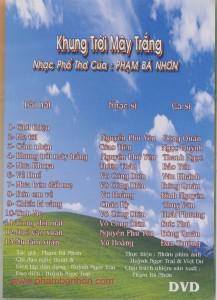 DVD1-KTMT